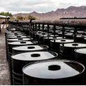 Asphalt Bitumen Emulsion, Road Construction
