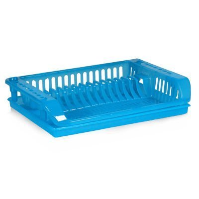 Ordinaire Plastic Dish Drainers