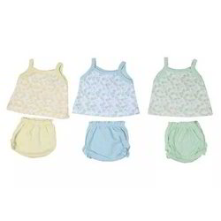 Just Born Babies Dress