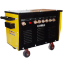 Heavy Duty Stud Type ARC Welding Machine