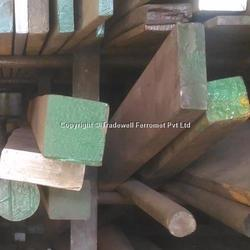 Tool Steel H13 Flat Bar (Square, SCS, Rectangular, RCS Bars)