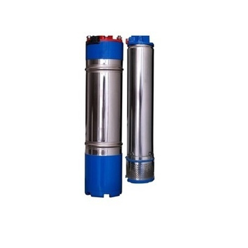 defa30b0f35 AS Contractor AS-215 Submersible Pump - Submersible Pumps - Water .