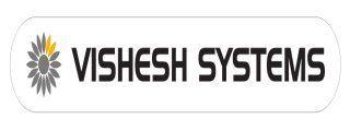 Vishesh Systems