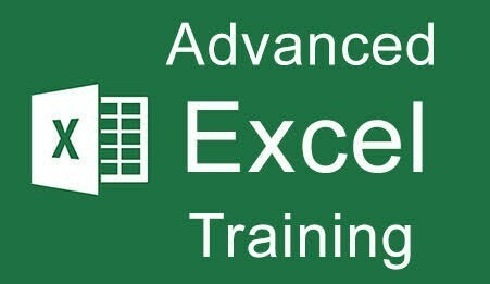 Image result for advanced excel