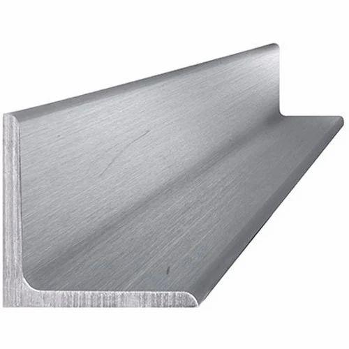 Aluminium Products Aluminium Square Pipes Manufacturer