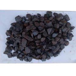 Hematite Iron Ore