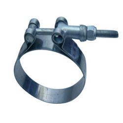 Bolt Hose Clips