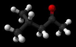 Methyl Propyl Ketone, >99%, 50kg Drum, For Pharma and Aeromatic Use