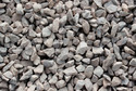 20 Mm Construction Aggregate
