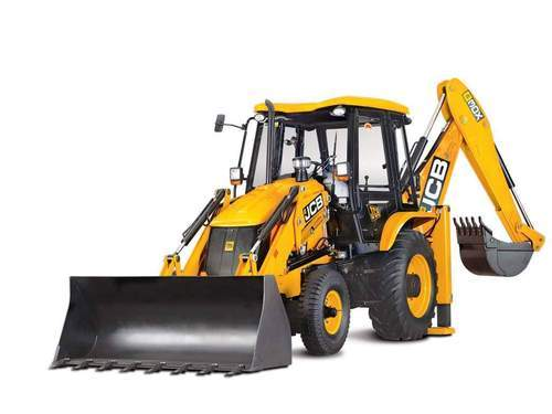 Foundation stone laid for Rs 650 crore JCB plant in Gujarat