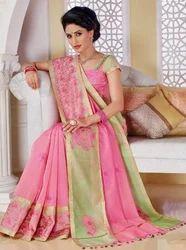 Design Anulata Saree