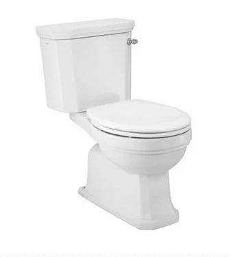 Pleasing Couple Closet Bowl Wc With Uf Seat Cover Creativecarmelina Interior Chair Design Creativecarmelinacom