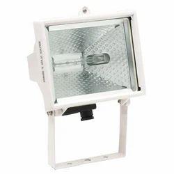 Crompton LED Floodlight