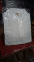 White Cotton T Shirts