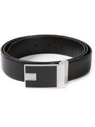 Flap Belt Buckles