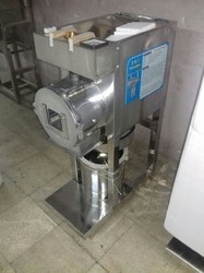 2 HP Pulverizer Machine