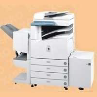 digital copier machine ir 3300 rm xero enterprise surat id rh indiamart com imageRUNNER Logo imageRUNNER Logo