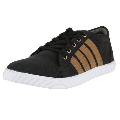 cacc687a853 Casual Shoes and Formal Shoes Manufacturer