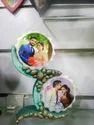 Customised Photo Frames