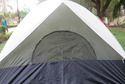 Camping Trekking Outdoor Tent