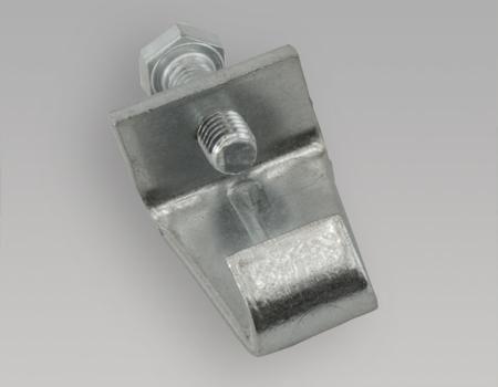 Duct Flange Clip