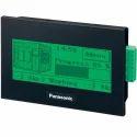 Panasonic HMI Repairing Services