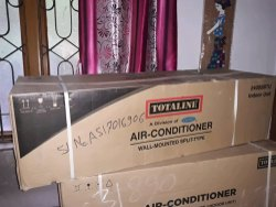 Carrier Split Air Conditioners Best Price in Kolkata - Carrier Split