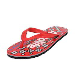 Ultra Fashion Kid's Slipper