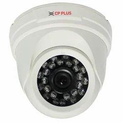 HDCVI IR Dome Camera