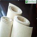 Polyester Felt Roll