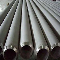 SS 304 Tube