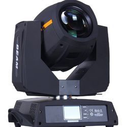 Moving Head Light Moving Head Spot Light Suppliers