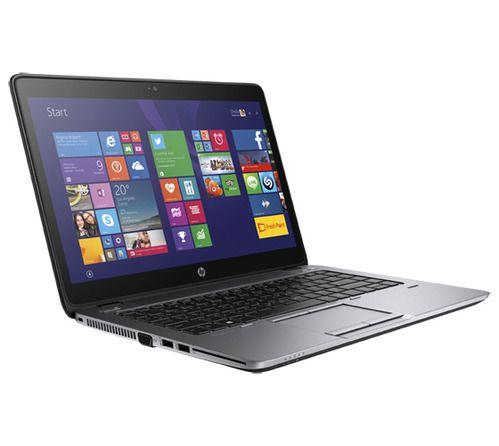 Hp Elitebook 840 G2 Notebook Pc