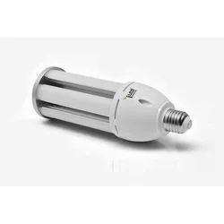 18w GU24 Lamp D-corn Series