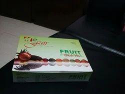 Me Fear Fruit Glow Kit