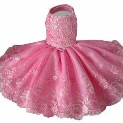 Pet Dresses