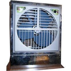 Metal Air Cooler Manufacturers Suppliers Amp Exporters