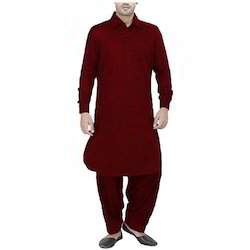 Pathani Suit at Best Price in India