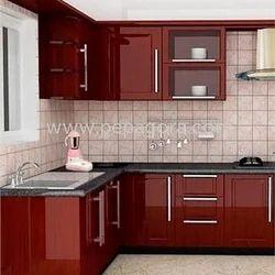 Pooja Interior Decorator Patna Service Provider Of Interior Designing And False Ceiling