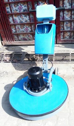 Innova Cleaning Machine Faridabad Manufacturer Of Wet