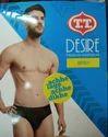 Tt Desire Brief