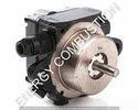 Suntec Fuel Pump TA 2 For Oil Burner