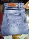 Leyi Jeans