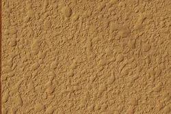 Spray Wall Texture Paint