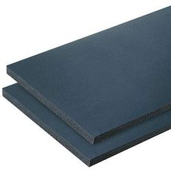 STARPACK - Insulation Sheet, Thickness: 4mm