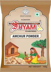 Shyam Amchur Powder