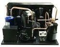 Tecumseh Condensing Units And 3 Phase Odu
