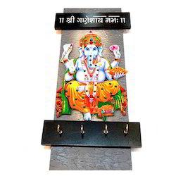 Ratna Handicrafts Key Hanging