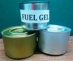 fuel gel manufacturers suppliers wholesalers