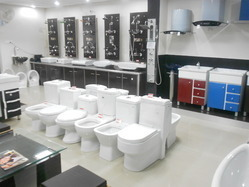 Bathroom Sanitary Ware In Bengaluru India IndiaMART